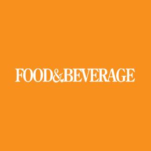 5-food&beverage.jpg