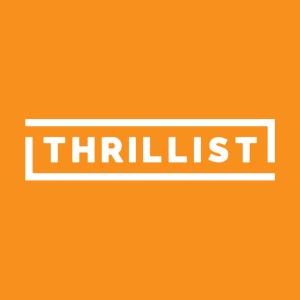 11-thrillist.jpg