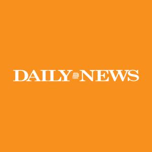 13-dailynews.jpg