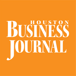 24-houstonbusinessjournal.jpg