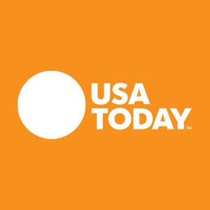 27-usatoday.jpg