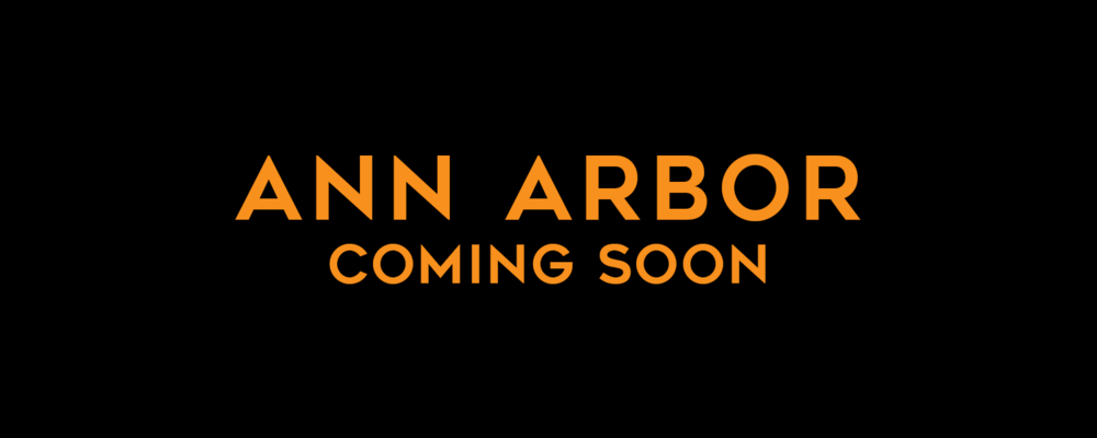 ANNARBOR.png