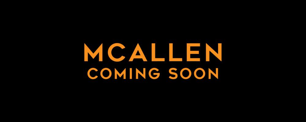 MCALLEN.png