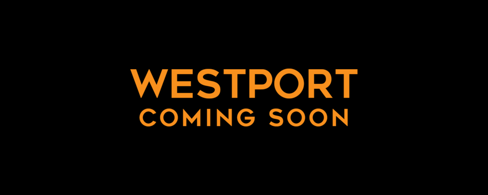 Westport, CT  (coming soon)