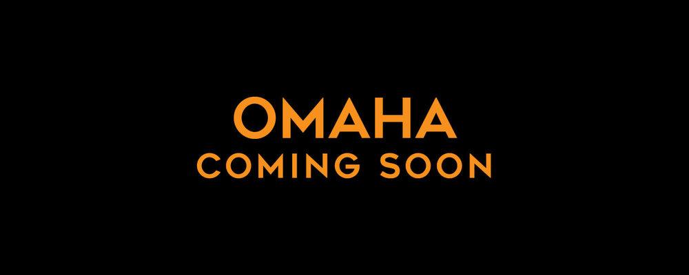 Omaha CS.jpg