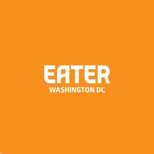Eater DC.jpg