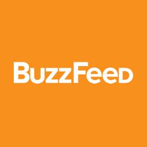 10-buzzfeed.jpg