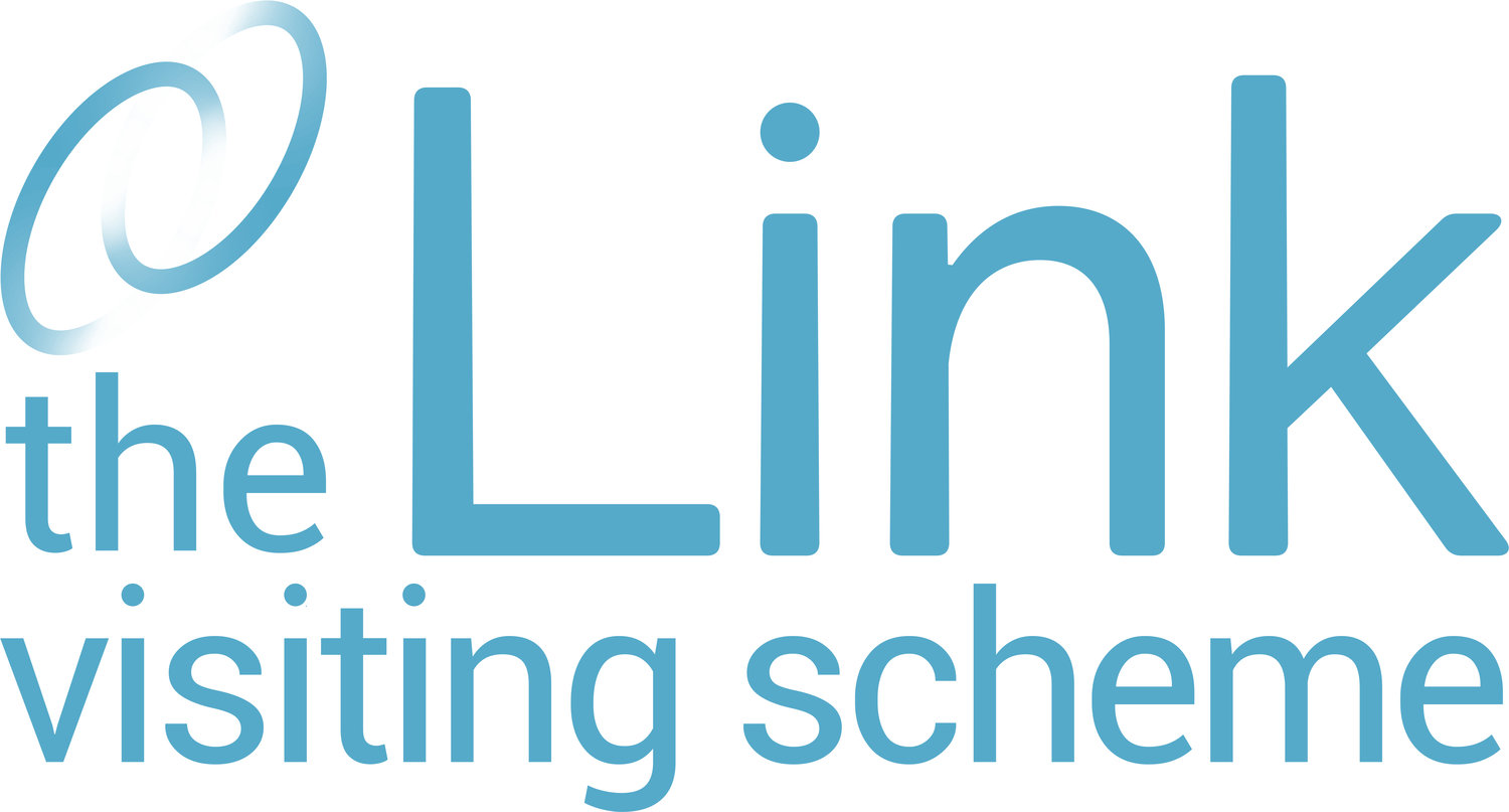 The Link Visiting Scheme