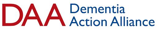 Dementia action alliance.png
