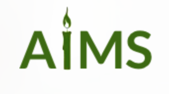 AIMS - for a better birth - • Campaigning for better births for all• Protecting human rights in childbirth• Independent information about pregnancy and birth• Raising awareness of research