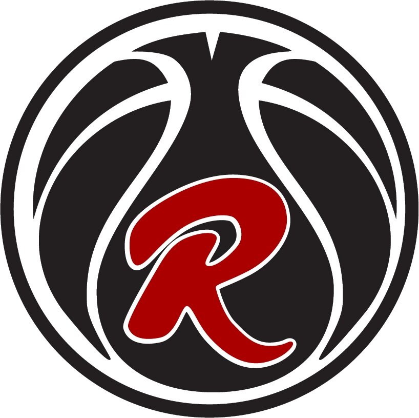 Redhage Basketball