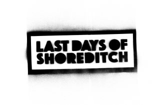 uk-lastdaysofshoreditch.jpg