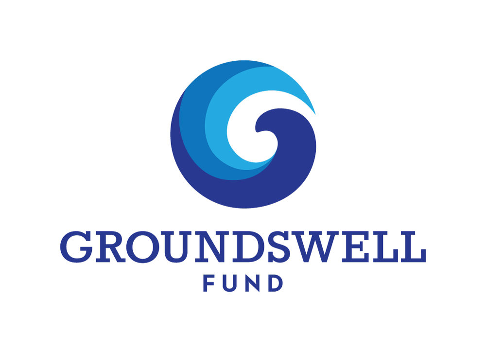 Groundswell Fund