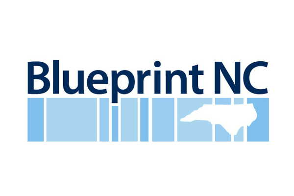 Blueprint North Carolina