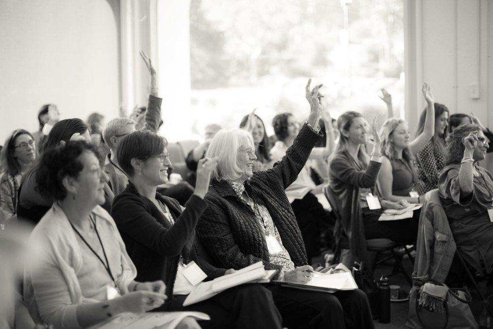 Reproductive Health Investors Alliance