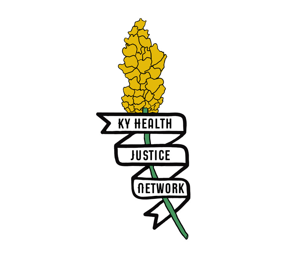 Kentucky Health Justice Network