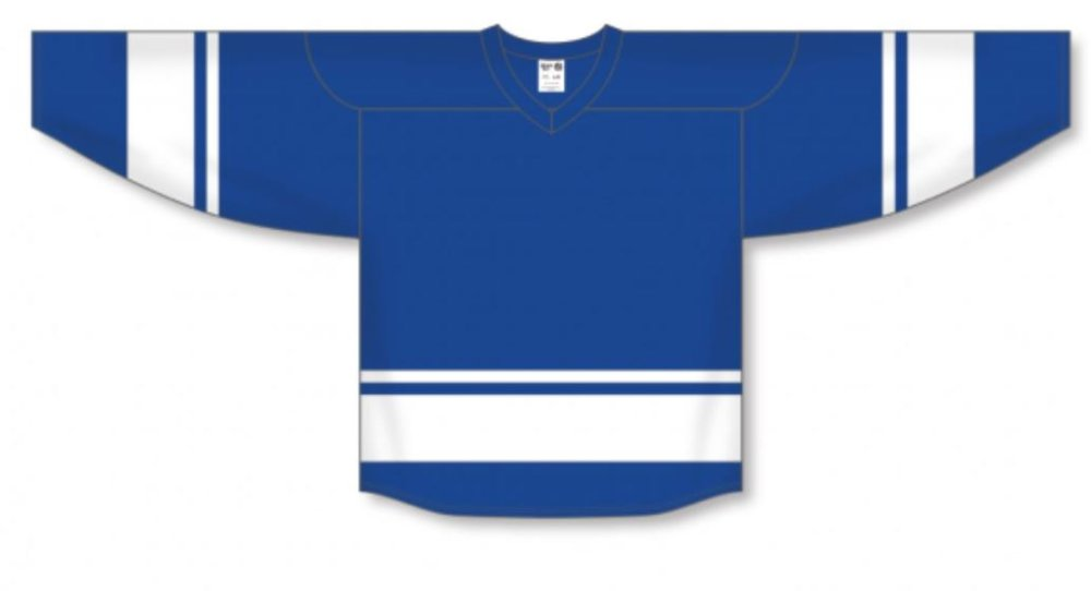 101f54efecc2 The Ringer Jersey Series — W Team Sales