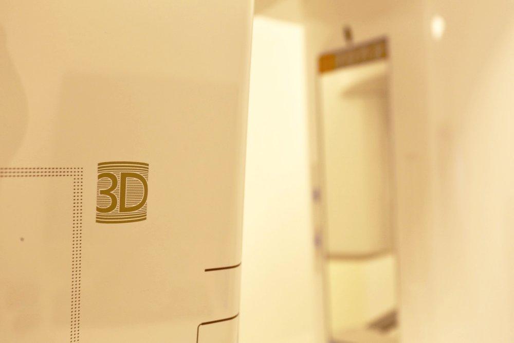 Röntgen_3D.jpg