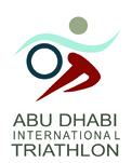 ABU_DHABI logo.jpg