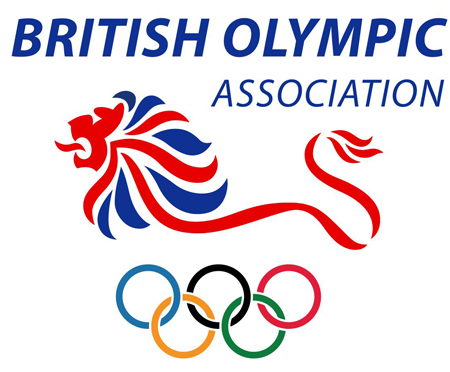 british_olympic_association_logo.jpg