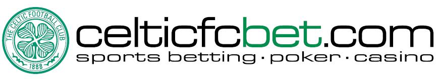 celticfcbet logo.jpg