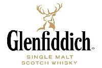 glenfiddich_logo.jpg