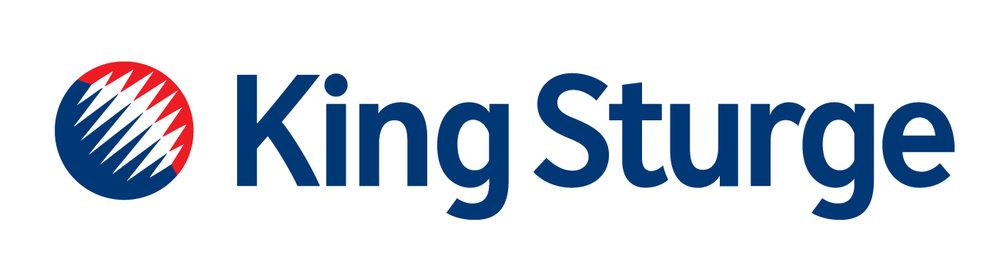 King Sturge.jpg