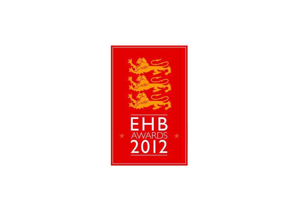 EHB LOGO_FINAL.jpg
