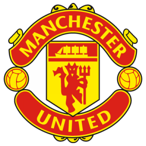 manchester-united-logo1-300x300.png