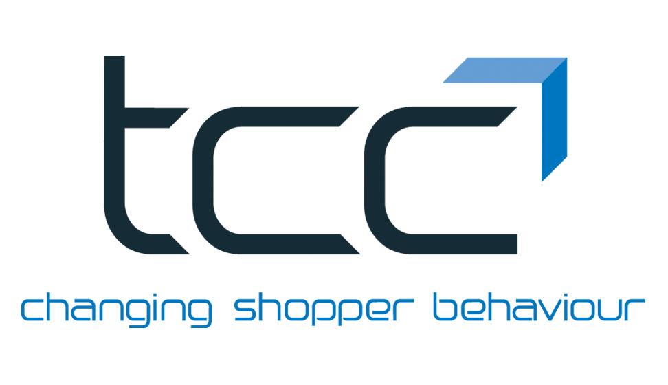 tcc_corp_logo_pos.jpg