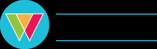HOWC_logo.png