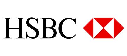 hsbc-logo.jpg