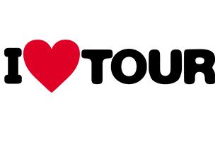 ILOVETOUR logo.png