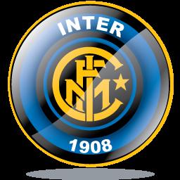 inter-milan-fc-logo.png
