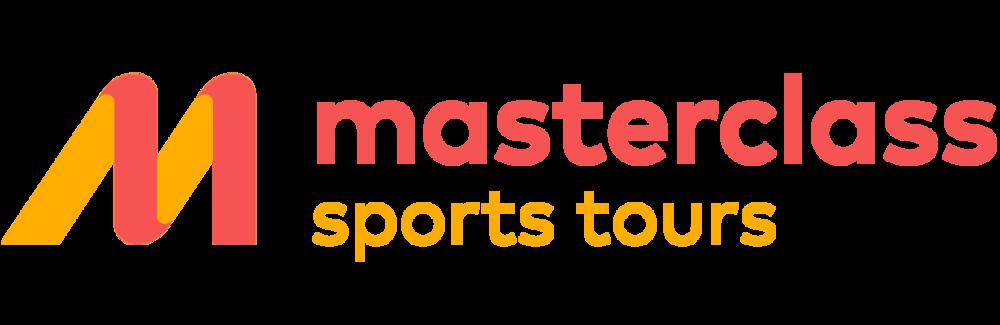 masterclass-logo-transparent-trim.png