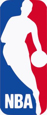 NBA-logo-psd15019.png