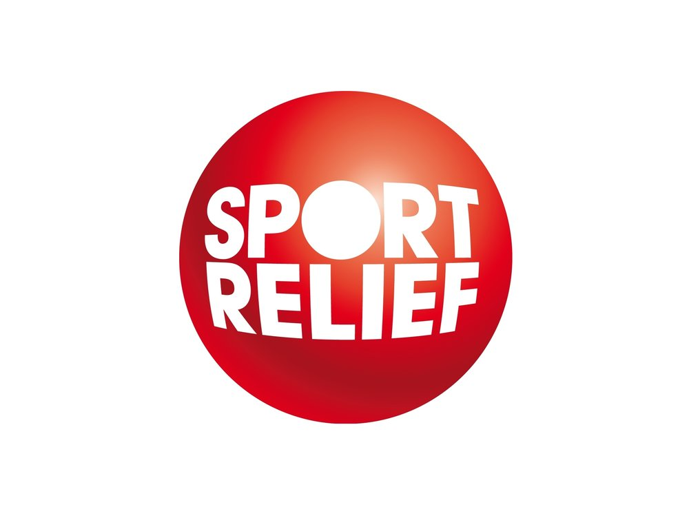 sport_relief_thumb.jpg