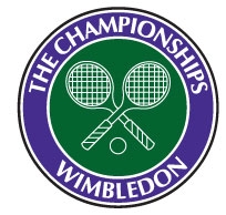 wimbledon_logo.jpg