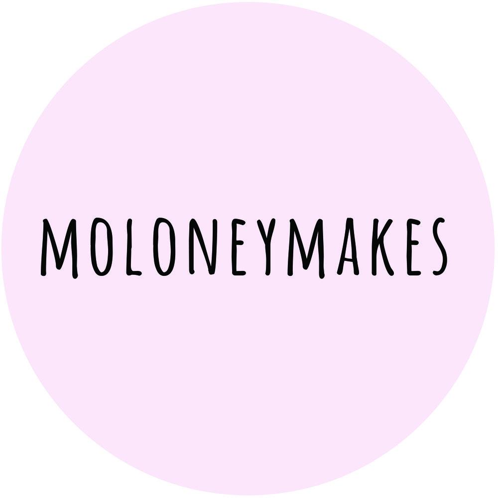 MoloneyMakes Logo.jpg