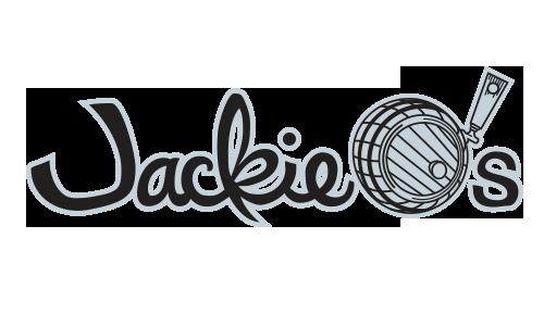 jackieOs.png