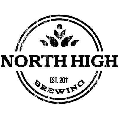 north high.jpg