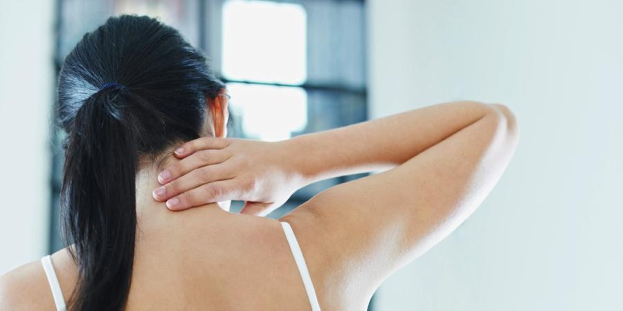 Long term health: managing neck strain.png