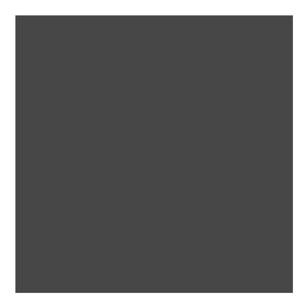 HEX 474747   HSL  (46°, 0%, 28%)   RGB 71, 71, 71