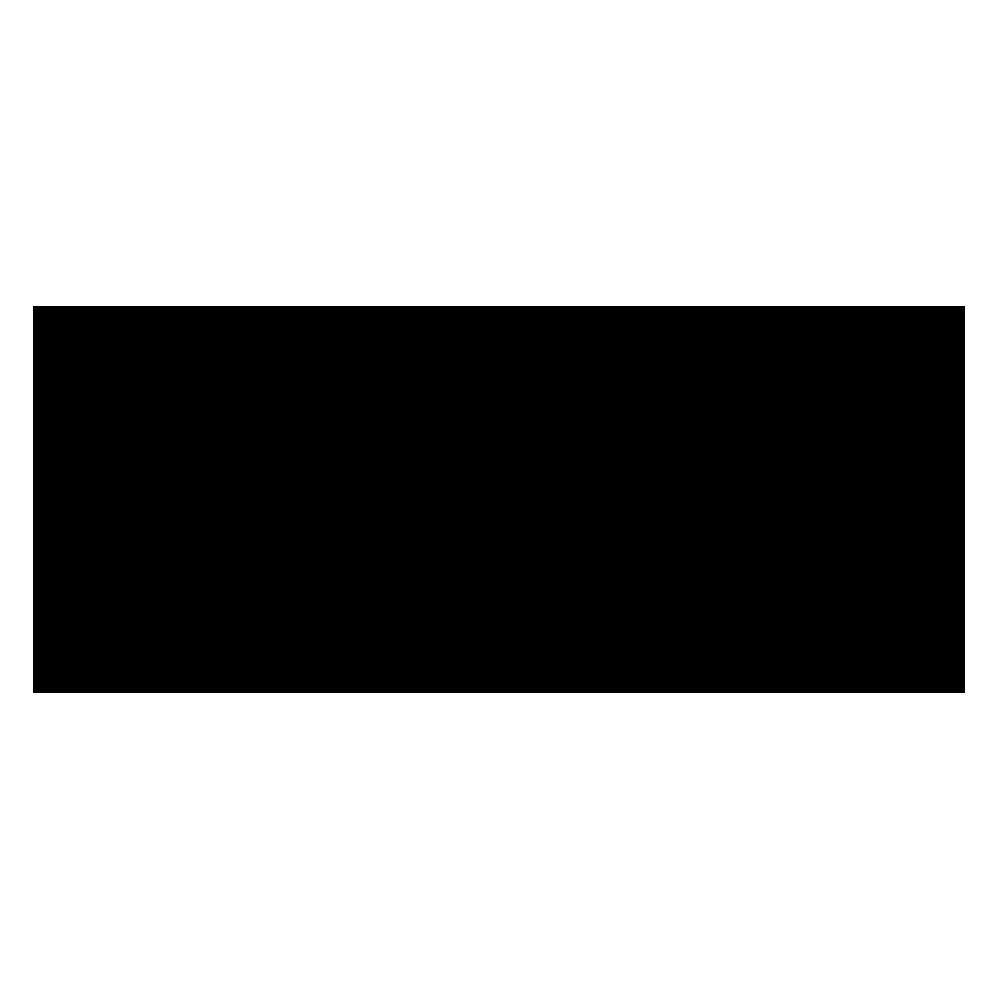 Square Abbreviated Logo