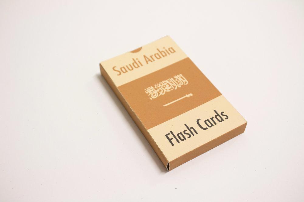 Flashcards02.jpg