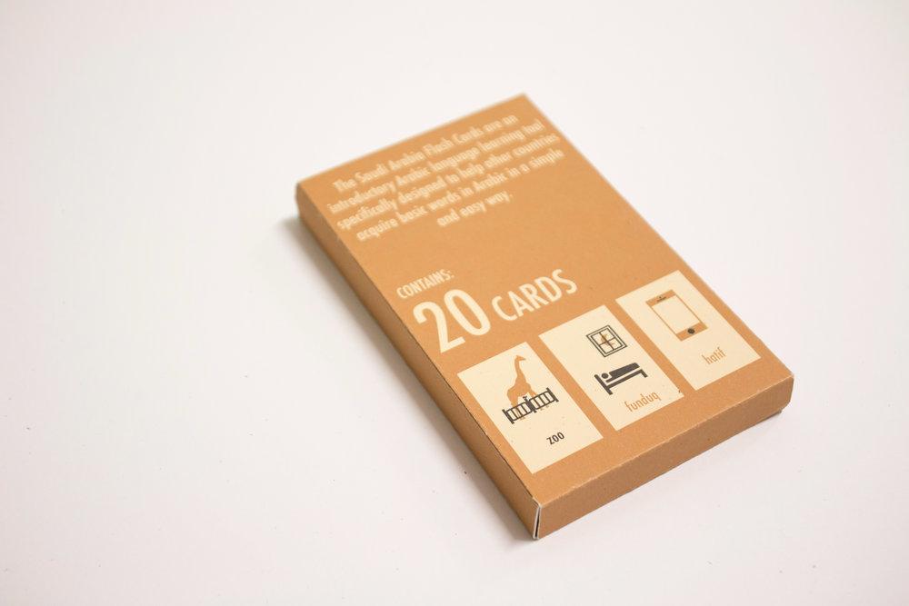 Flashcards01.jpg