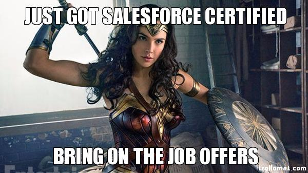 Salesforce Certified.jpg