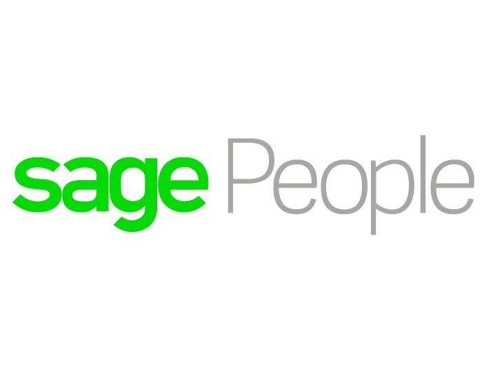 Sage-People.jpg