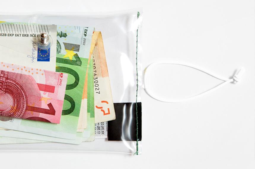 180126_Girlboss_MoneyFears.jpg