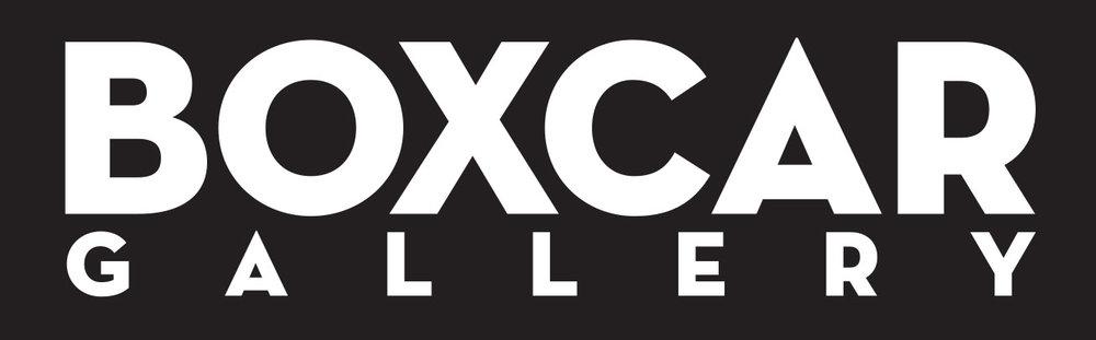 Boxcar Gallery_Horizontal_Logo.jpg